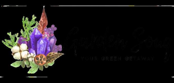 Gardensouq.com